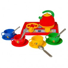 Детская кухня Технок Галинка 3