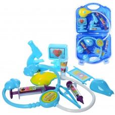 Доктор 58520 Медицинские инструменты
