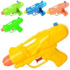 Водяной пистолет M 3076 маленький, 13,5 см