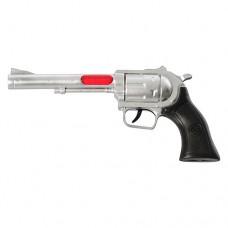 Пистолет трещотка 2838 26см, трещотка, искрит, 26-12-4см