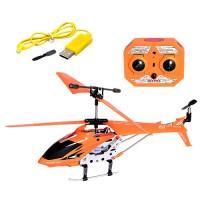 Вертолет Model King 33008 на радиоуправлении