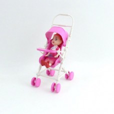 Кукла A117 10 см