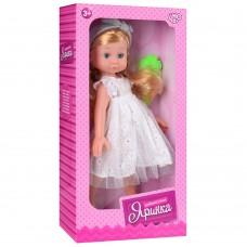 Кукла R200C-E 31см, расческа, 4вида