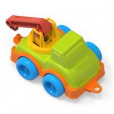 Игрушка Эвакуатор Мини Технок 10.8х6.4х6 см ,арт. 5248