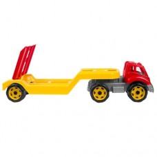 Iграшка Автовоз ТехноК 3923