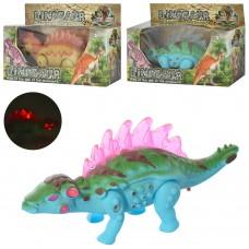 Динозавр 3833 интерактивный