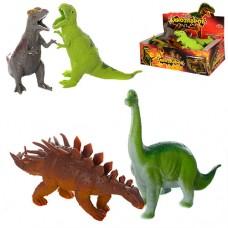 Динозавр 7211 антистресс