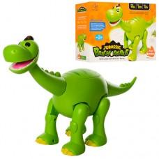 Динозавр 801 интерактивный
