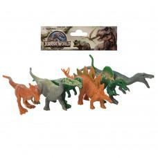 Динозавры набор HT18274