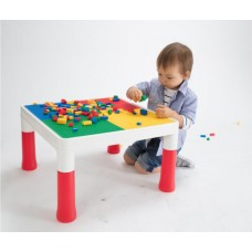 Столик для конструктора