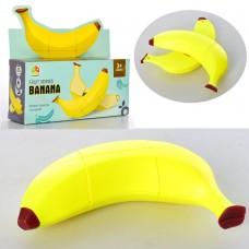 Игра FX8803 головоломка, банан 15,5 см