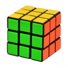 Кубик Рубика 588-6