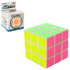 Кубик Рубика 8823