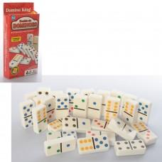 Домино 25397-1 в кор-ке