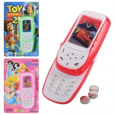 Телефон 6300 W 3 вида