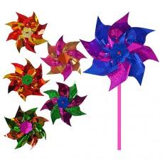 Ветрячок M 1750 микс цветов