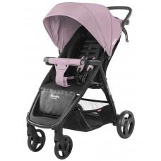 Прогулочная коляска Carrello CRL-1414 Maestro Cloud Pink, розовый