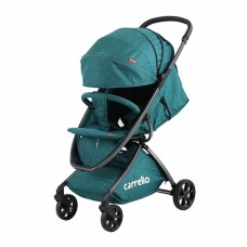 Прогулочная коляска Carrello CRL-10401 Magia Green, зеленый