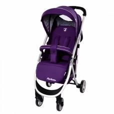 Прогулочная коляска Carrello CRL-8503 Perfetto Amethyst, фиолетовый
