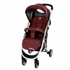 Прогулочная коляска Carrello CRL-8503 Perfetto Cayenne, красный