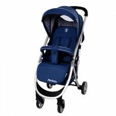 Прогулочная коляска Carrello CRL-8503 Perfetto Royal Blue, синий