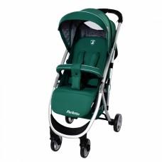 Прогулочная коляска Carrello CRL-8503 Perfetto Turquoise, зеленый
