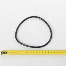 Кольцо 10325 уплотнительное для фильтр-насосов 28604, -36, -38, -72