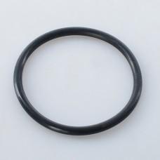 Кольцо A 10712 уплотнительное заранее установленное в 05CG-01 для фильтр насосов 28662, 2863