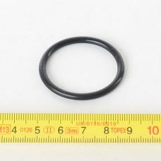 Кольцо уплотнительное 10262 уплотнительное для фильтр-насосов 28634, -36, -46, -48, -52, -72, -78, -82, 54612
