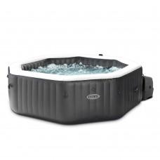 Надувной бассейн-джакузи Intex 28462, 218 х 71 см