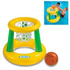 Баскетбольное кольцо 58504