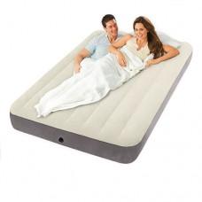 Велюр кровать 64708
