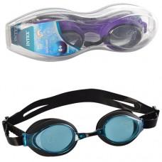 Очки для плавания 55691