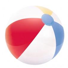 Мяч 31021 51см