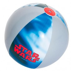 Мяч 91204 SW, 61см