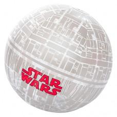 Мяч 91205 SW, 61см,
