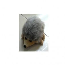 Мягкая игрушка T15-103 ежик