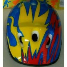 Шлем BC-CPS-0001