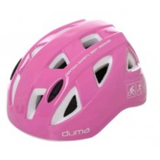 Шлем MS 2517-1 размер средн, 14отверстий, 1цвет, регулир.ремешокке