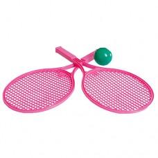 Набор для тенниса ТехноК 0380