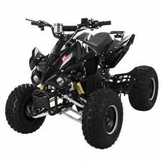 Детский квадроцикл PROFI HB-EATV 1000Q2-2, черный