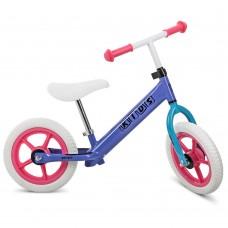 Беговел детский Profi Kids M 3440-6, синий
