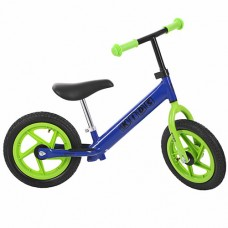 Беговел детский Profi Kids M 3440 A-5, синий