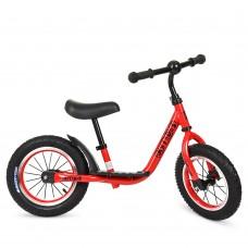 Беговел детский Profi Kids M 4067A-1, красный