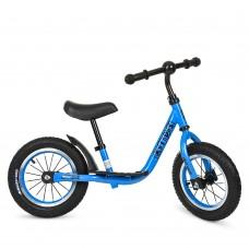 Беговел детский Profi Kids M 4067A-3, голубой