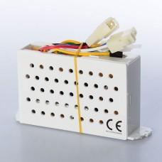 Блок управления M 2448-RC MODULE для электромоб М 2448