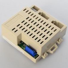 Блок управления M 2735-RC MODULE для электромоб M 2735, M 2765, M 2788, M 3213, M 3446, M 3447
