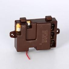 Блок управления M 2762-63-RC MODULE для электромоб М 2762, M 2763
