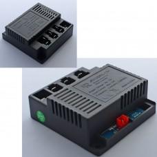 Блок управления M 2772-RC RECEIVER для электром M 2772, M 3269, M 3270, M 3271, M 3208, M 3271, M 3272, M 3273 12V
