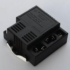 Блок управления M 2773-RC RECEIVER для электромобиля М 2773, 12V
